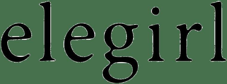 合同会社elegirl|東京、千葉を拠点に広告制作、デザイン、WEBサイト開発