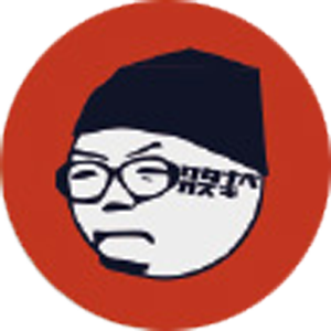 ワタナベカズキ ロゴ